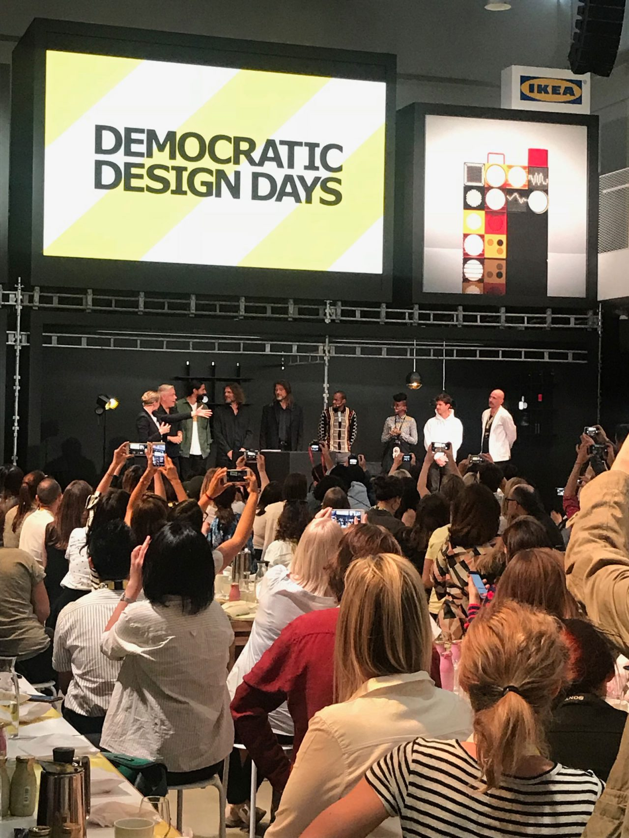 Ikea-Democratic-Design-Days-2018