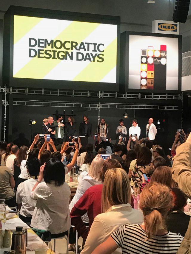 Ikea-Democratic-Design-Days-2018