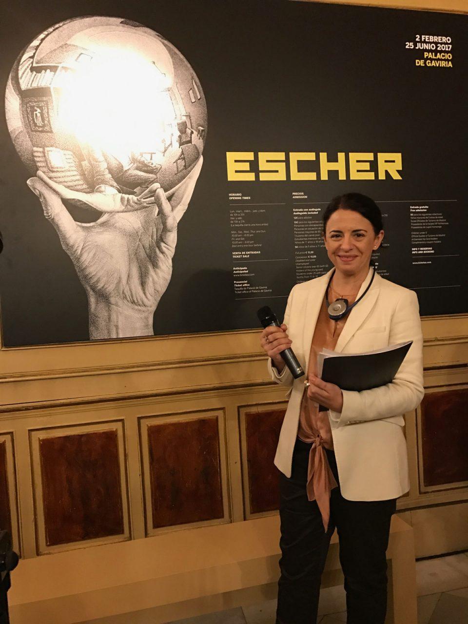 Exposicion-Escher-2017