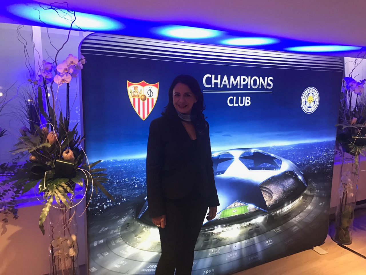 UEFA-Champions-League-1