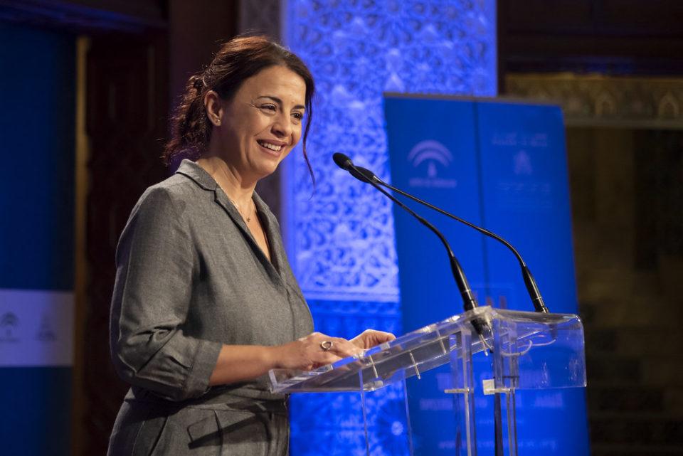 20 años de diplomacia pública en el Mediterráneo 1