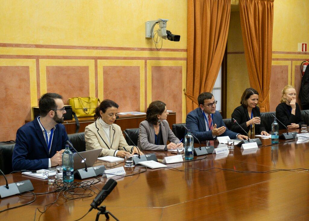 parlamento andalucía 17-12-19 2