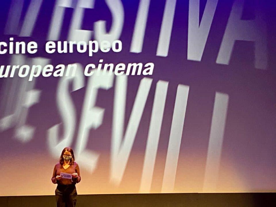 festival-cine-europeo-sevilla 1