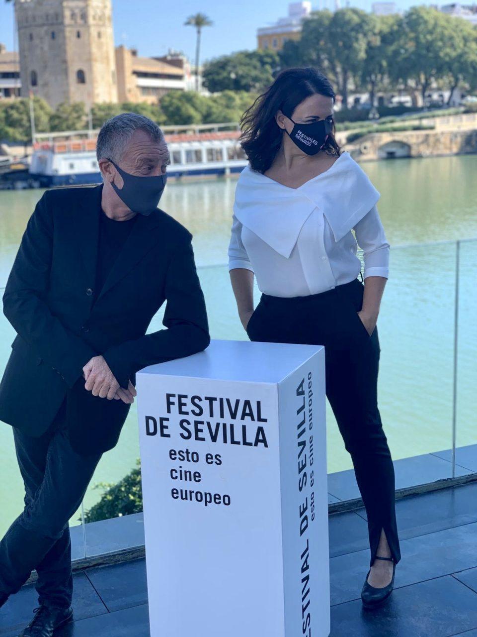 festival-cine-europeo-sevilla 8