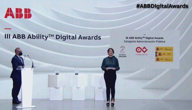 ABB Ability Digital Awards 1